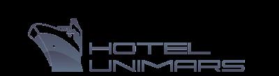 hotel_unimars (1)