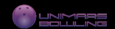 unimars_bowling (1)